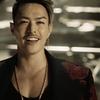 【J.S.B. HAPPINESS】3代目JSBの新曲が人類愛あふれて素晴らしい!