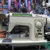 ブラザーミシン修理 ペースセッター 610