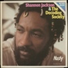 Shannon Jackson & The Decoding Society: Nasty (1981) 思い出した人