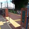 お洒落な青山駅とその周辺!レンガ造りなのはなぜ?盛岡ふれあい覆馬場プラザとは?