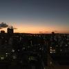 【沖縄】冬直前の海を楽しむ旅〜2日目〜
