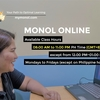 【MONOLオンラインクラス】プロモーション終了と料金改定のご案内