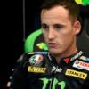 ★MotoGP2016ポル・エスパルガロ 「怪我をせずに済んで、本当にラッキーだった。」