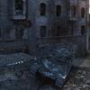戦車レビュー Lorraine 40 t