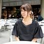 私はメルカリで一番の利用者になれない。だからおもしろい | デザイナー 山田静佳
