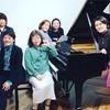 名古屋 島村楽器ららぽーとみなとアクルス店でひきあい会