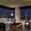 ホワイトデー2020🏨高級ホテル宿泊で贅沢に。人気ランキング上位のラグジュアリーホテル料金はいくら?