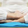 病気を乗り越えてアカデミーにノミネートされたレディーガガもしている瞑想法!!「世界のエリートはなぜ瞑想をするのか」