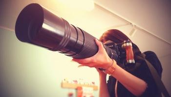 Kindleストアで人気カメラ本が半額に「カメラ・写真本セール 」12月20日まで開催中!