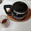 コーヒーが好きなことにおける我が家の弊害