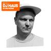 DJ Haus、アンタ最高だよ感がハンパないDJ Mix『DJ Haus In The House』