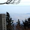 9年ぶりの大山詣