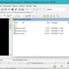 Azure の App Service にデプロイしたファイルを WinSCP (FTPS) で閲覧する
