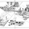 坪井正五郎博士 日本初の人類学者(2)