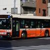 東武バスセントラル 2687