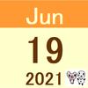 レバレッジ型ファンドの週次検証(6/18(金)時点)
