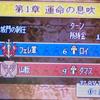 ファイアーエムブレム封印の剣 その3