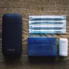 電子タバコ「iQOS(アイコス)」は「iPhone」と同じ歴史を辿るのか