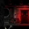 『返校 Detention』(Red Candle Games/2017)