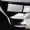 新型ステップワゴンスパーダ(ガソリン車)のUSBジャック情報