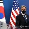 (海外反応) 中国メディア「韓国、米国の対中国包囲戦略に弱い鎖」(総合)
