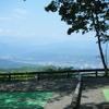 12.5.20-21 グリーンビュー丸山オートキャンプ場