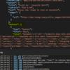 Microsoft Bot Framework の支払い機能を試す