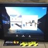 クリスタルスカイモニター DJI GO4,DJI Pilotのファームウェアアップデートの方法