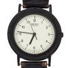 成功者の腕には高価な時計が良いのか?