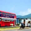 【旅行】オシャレな糸島に行ってみよう!