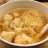 ソウルで食べる本格香港麺@忠記麺家