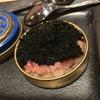 兵庫県西宮に、メニューを見ると注文しなくては収まらないすし屋がありました。鮨・酒・肴 杉玉 西宮北口 。