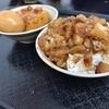 台湾ごはんいろいろと【滷肉飯(魯肉飯)】概要とおすすめ店からレシピまで