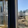 ウィーンのど真ん中シュテファン大聖堂前「ペンション・ザッハー・アパートメント」に宿泊【2019年ヴェネツィア&ウィーン旅行㊱】