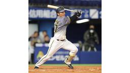 【パワプロ2020・再現】小野寺 暖(阪神・育成選手)