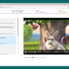 Media Source Extensions と Encrypted Media Extensions