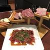 【 御肉処 葡萄苑】 福岡県博多区・博多リバレインモール店