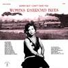 ROSETTA RECORDS RR 1301