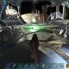 ARK:Survival Evolved TEK洞窟クリアでエンディング到達