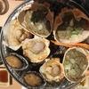 名古屋の港区にあるみなと漁港で海鮮が食べ放題!?お腹いっぱい海鮮が食べられる、みなと漁港