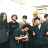 2019/7/1@下北沢  近松 Yap!!!×HINTO ライブレポレポ!!!