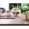 【介護士の仕事㉗】ブログが仕事に与える効果