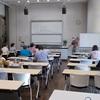 10月3日 講習会終了