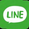 LINE pay 300億祭り