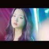IZ*ONE日本2ndシングル「Buenos Aires」のティーザー動画第1弾が公開!まるで韓国のティーザーのよう!【IZ*ONE(アイズワン)】