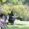『才能の正体』坪田信貴著。学校ってなんなの?思考停止に陥らない親になり、自分で考える子供を育てよう。