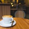 【必見】自宅で飲むコーヒーが一番美味い!!Nespresso最強な件 プレゼントにもオススメ!!