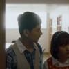 「ランジェリー少女時代」1話 ボナ-ソ・ヨンジュ-ヨ・フェヒョンらが好演