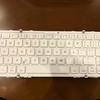 オウルテックの折り畳みキーボードでサクサクお仕事【クラウドソーシング・ブログ】