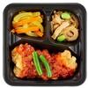 美味しい&低価格な食事宅配サービスを活用して、充実した毎日を過ごそう【食のそよ風】